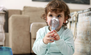 child-asthma-inhaler-cbd-nebulizer-nebuliser
