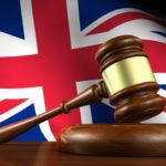 uk cannabis law reform status