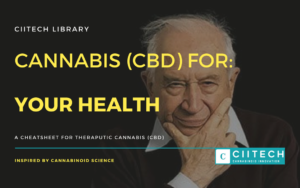 Cannabis Cheatsheet Addiction CBD Cannabis Oil UK