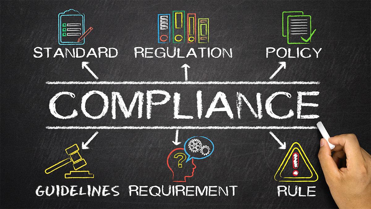 It's a CBD Compliance Bonanza; GDPR, MHRA, CTA & CPNP