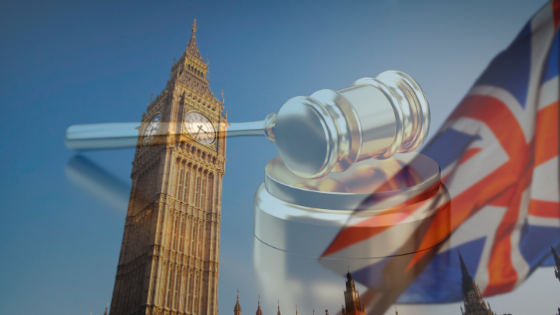 New rules for CBD in the UK