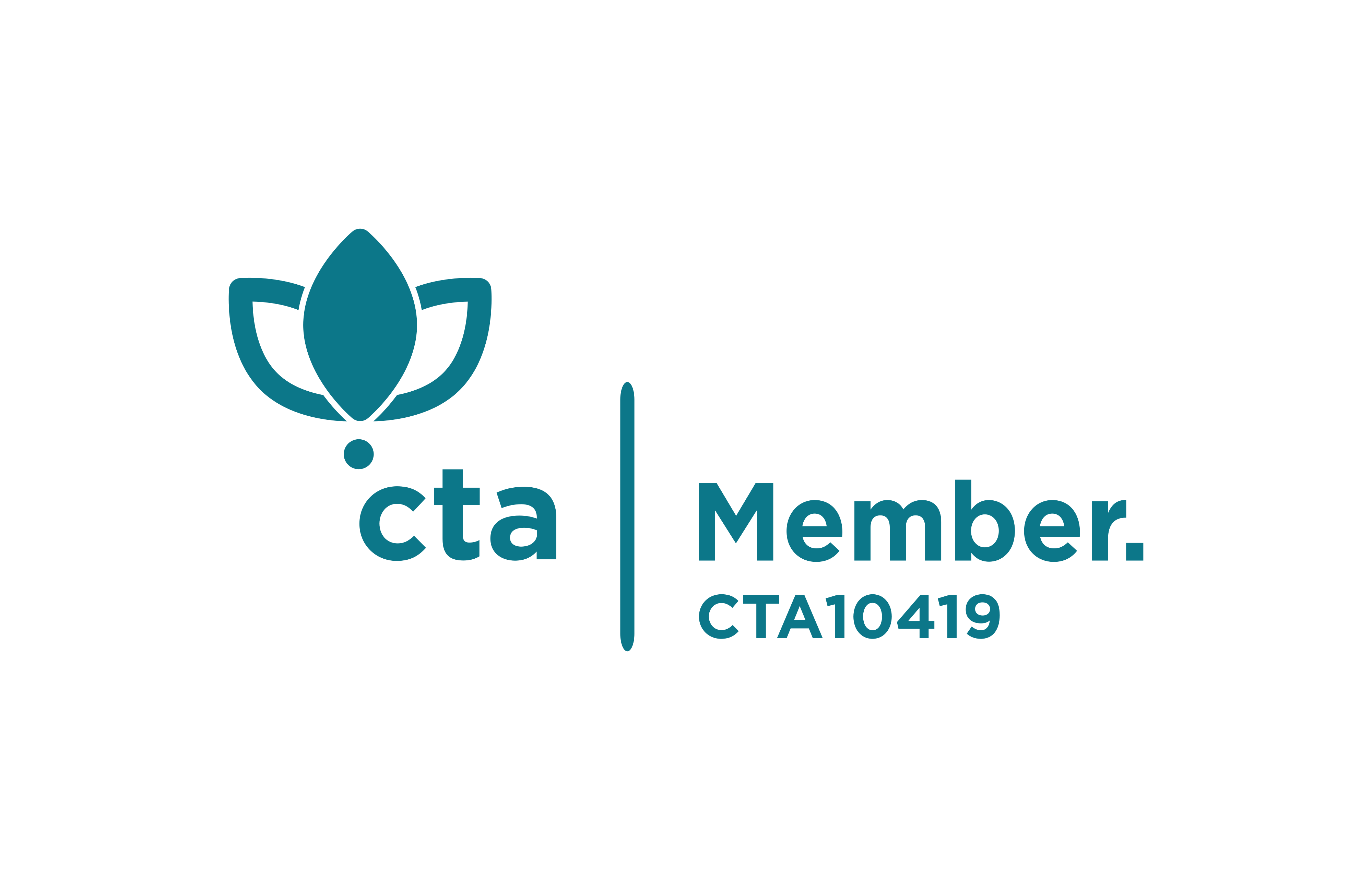 CiiTECH establishes itself as a continued CTA Member