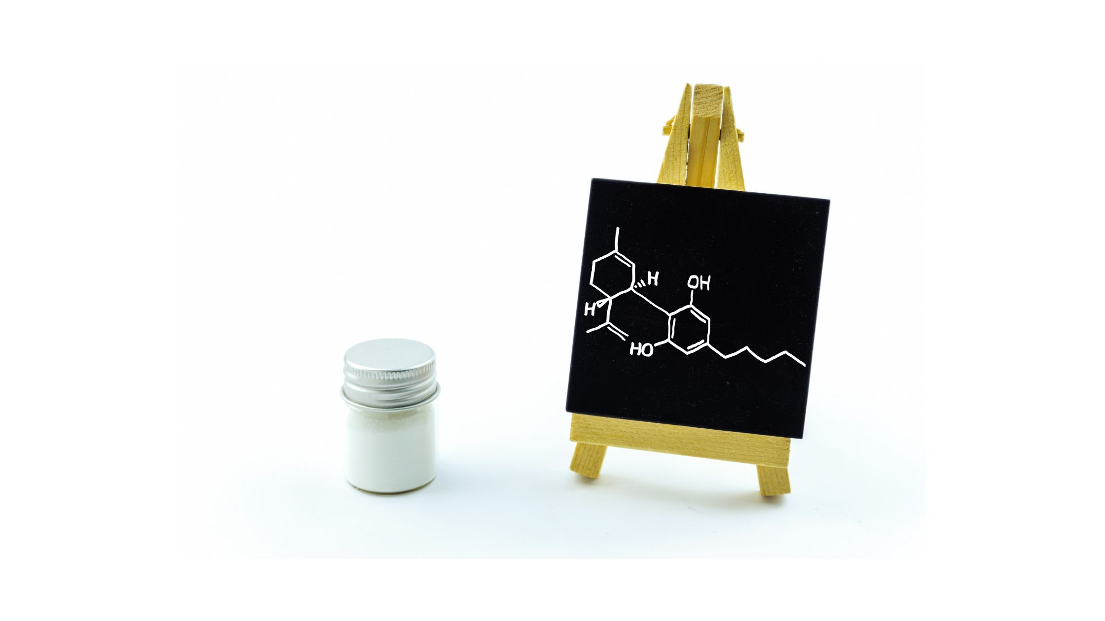 Advantages and Disadvantages of Pure CBD Isolate