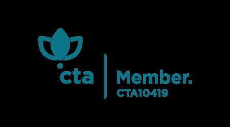 MEMBER-CiiTECH-CTA10419-Green-4000px