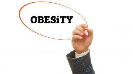 Cbd and obesity