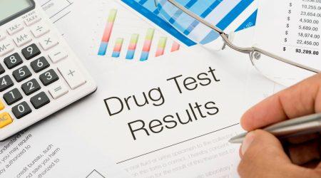 cbd drugs test