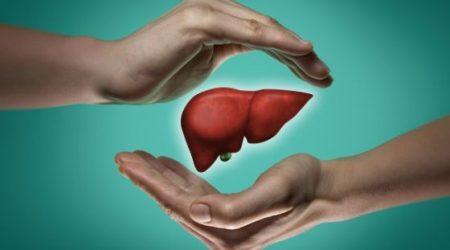 cbd liver toxcicity