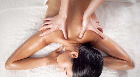 massage oil cbd provacan